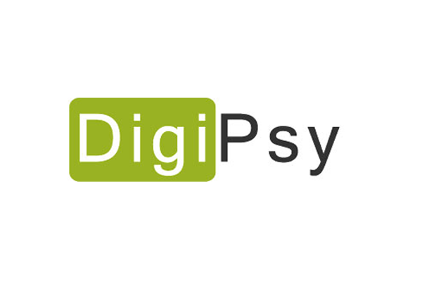 DigiPsy