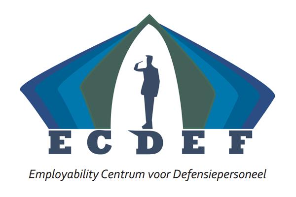 ECDEF