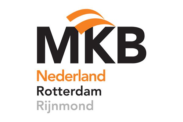 MKB Rotterdam Rijnmond